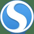 搜狗浏览器android v5.7版