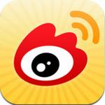 新浪微博android app