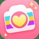美颜相机安卓版(Android)v6.0.1.0