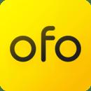 ofo共享单车手机安卓版 v2.0.1