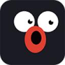 小咖秀安卓版 v1.7.6 官方最新版
