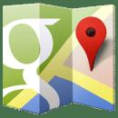 谷歌地图安卓官方版v9.49.2下载