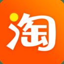 手机淘宝安卓版v6.7.2免费下载