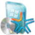 Win7激活工具(PCSKYS ) V3.27 绿色版