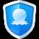 2345安全卫士官方V3.3版