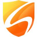 火绒互联网安全软件 v4.0.51.8 官方版