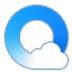 QQ浏览器V9.54官方正式版