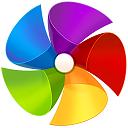 360极速浏览器2017 v9.0.1.120 官方正式版