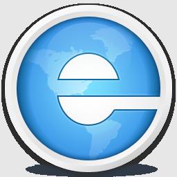 2345加速浏览器官方版V8.6.2.15784