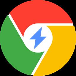 极速浏览器(Chromium) 4.0.9.12 官方正式版