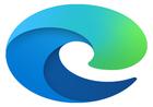 Microsoft Edge 91.0.864.54 正式版_Microsoft Edge 91官方离线版