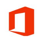 Microsoft Office 2016 官方简体中文正式版(附带密钥)