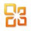 Office2010四合一绿色精简版