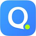 QQ拼音输入法 V5.5.3804.400