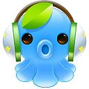 嘟嘟语音v3.2.182.0 官方最新版