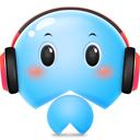 网易CC直播平台 v3.19.54 官网最新版