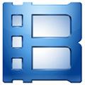 暴风影音5 官方正式版V5.0
