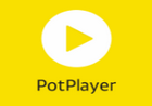 PotPlayer播放器下载_potplayer V1.7版本下载_potplayer绿色版