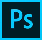 Photoshop CC 2018 v19.0.0 64位绿色精简版