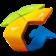 腾讯游戏平台 V2.12.2.4550