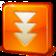 网际快车(FlashGet)官方正式版 V3.7.0.1223