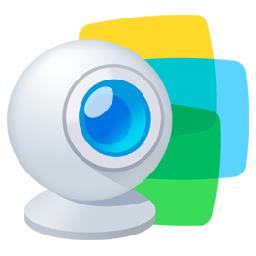 安装Win7摄像头软件V8.2绿色版