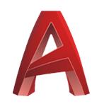 AutoCAD 2019及多版本官方简体中文破解版