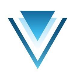 Corel VideoStudio Pro 会声会影2021官方版
