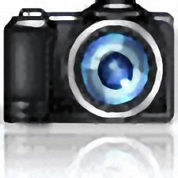 证照之星V5官方版-证件照片制作软件免费下载