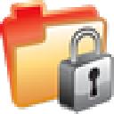 Lockdir(文件夹加密器) v5.73 绿色版(附带注册码)