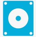 微PE工具箱VIP无广告版及网络版合盘