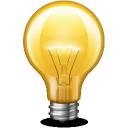 Windows 10数字权利激活工具HWIDGen 10.11 汉化版
