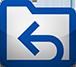 EasyRecovery14 Pro Win版数据恢复软件 v14.0.0.0