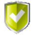 天盾加密软件【加密工具】 V3.34 绿色版
