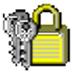 威望文件夹加密王【加密工具下载】 V1.10 绿色安装版