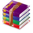 WinRAR 5.50 简体中文特别注册版(32位+64位)