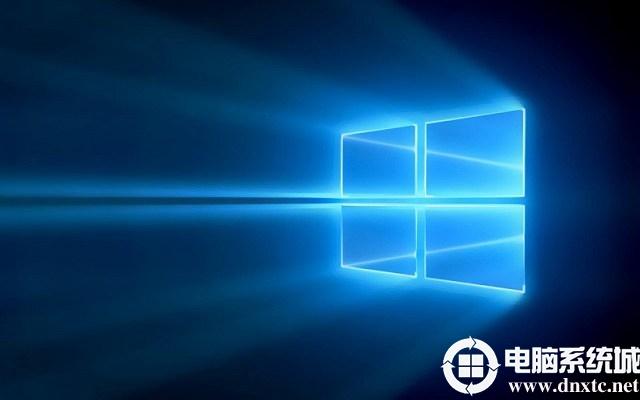 Win10自带杀毒软件怎么关闭?彻底关闭Windows Defender方法