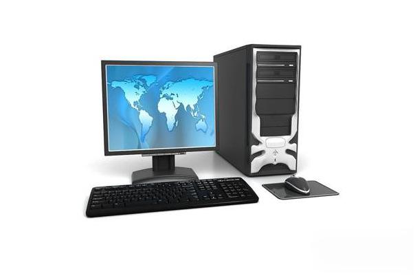 7种简单的方法知道IP地址