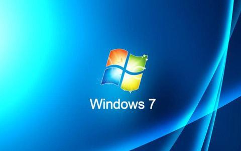 win7系统支持几代cpu全面分析