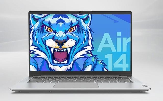 联想小新Pro 16 2021款笔记本装win11系统及bios设置