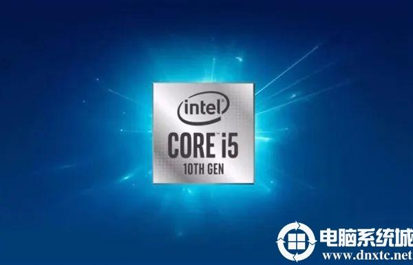 CPU步进是什么意思?如何查看cpu步进