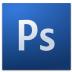 Adobe Photoshop CS6 简体中文官方安装版V13.0