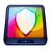 360安全桌面 V2.7.0.1005官方正式版