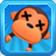 奇奇美化大师最新官方V2.0.3.4100版