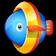 酷鱼桌面软件V1.9官方下载