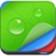 百度壁纸V4.0.0.14最新官方版